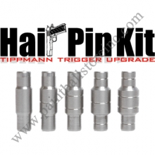 tippmann_trigger_tech-t_hair_pin_kit[1]
